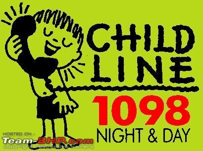 Name:  CHILDLINE Logo high resolution.jpg Views: 1559 Size:  56.9 KB