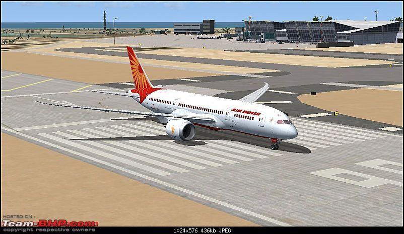 The Flight Simulation Thread-sa.jpg