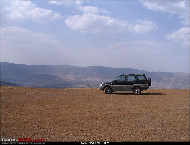 All Tata Safari Owners - Your SUV Pics here-img_0022.jpg