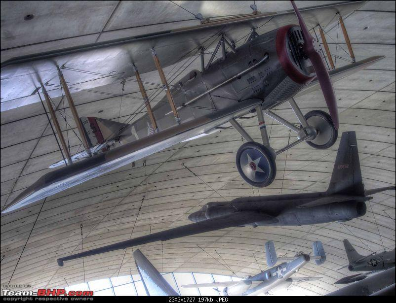 Imperial War Museum Duxford, UK-pc280323_tonemapped.jpg