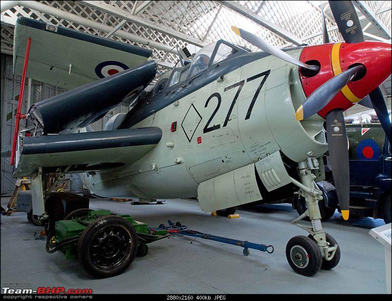 Imperial War Museum Duxford, UK-pc280360.jpg