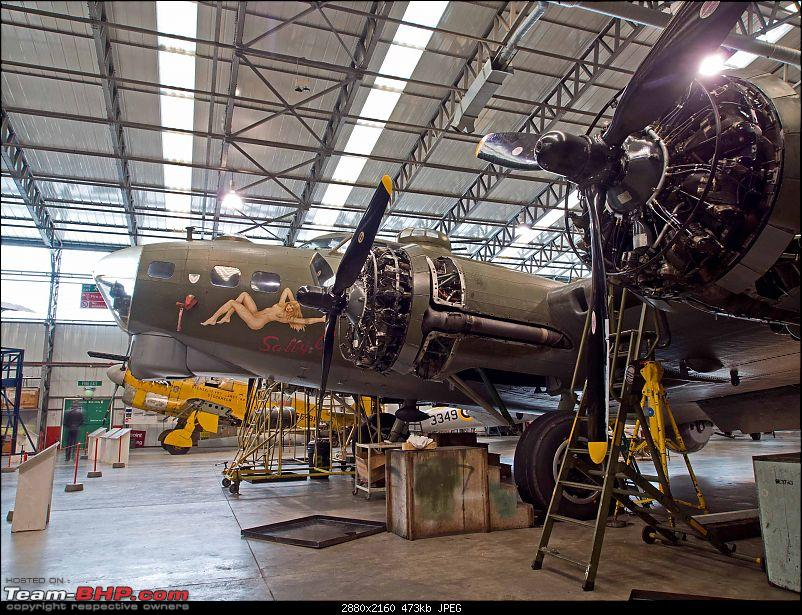 Imperial War Museum Duxford, UK-pc280374.jpg