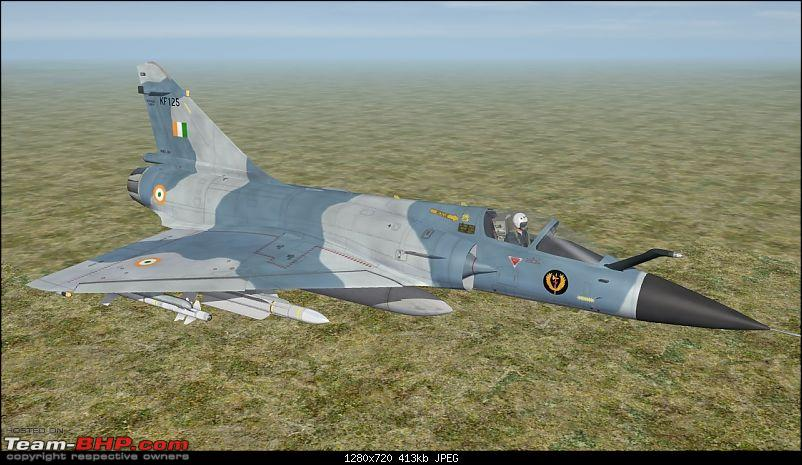 The Flight Simulation Thread-m2k.jpg