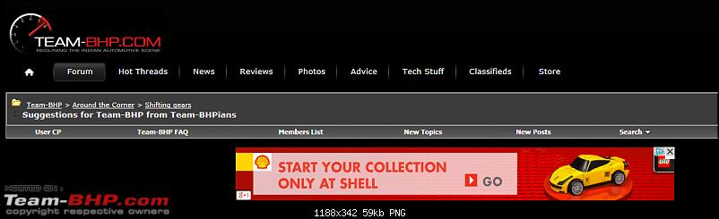 Ferrari Collectibles from your friendly Shell Outlet-shell.png