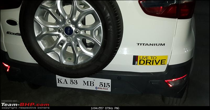Team-BHP Stickers are here! Post sightings & pics of them on your car-20140120-08.57.53.png