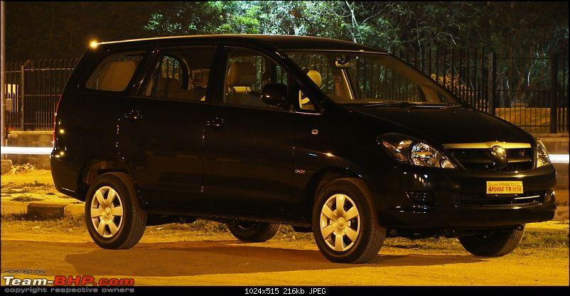 All T-BHP INNOVA Owners- Your Car Pics here Please-picture-008.jpg