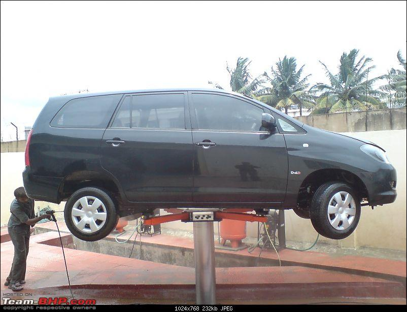 All T-BHP INNOVA Owners- Your Car Pics here Please-dsc00110.jpg