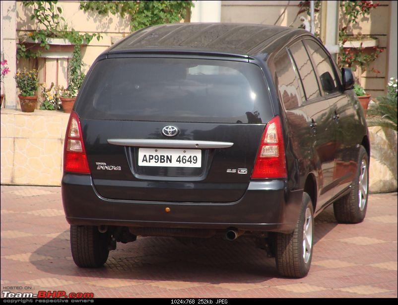 All T-BHP INNOVA Owners- Your Car Pics here Please-dsc08532.jpg