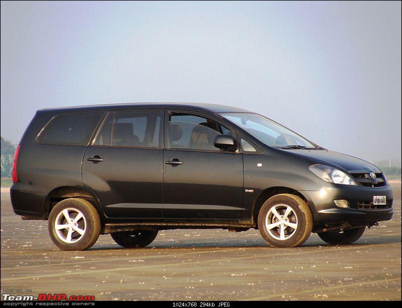 All T-BHP INNOVA Owners- Your Car Pics here Please-dsc08637.jpg