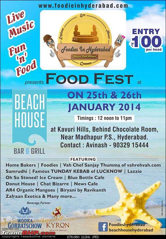 A Guide: Eating out in Hyderabad/Secunderabad/Cyberabad-food-fest-02.jpg