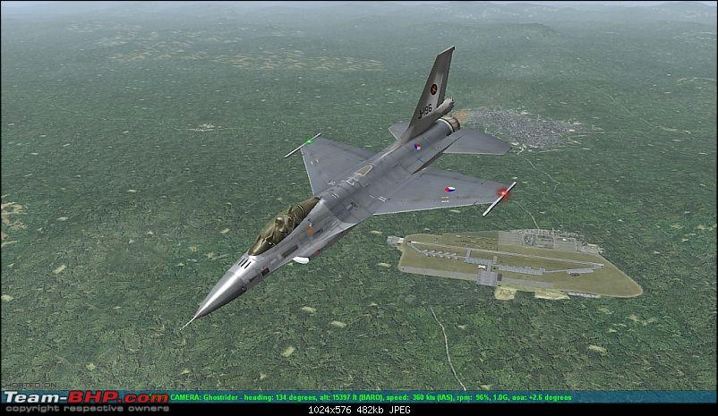 The Flight Simulation Thread-20140131_092658.jpg