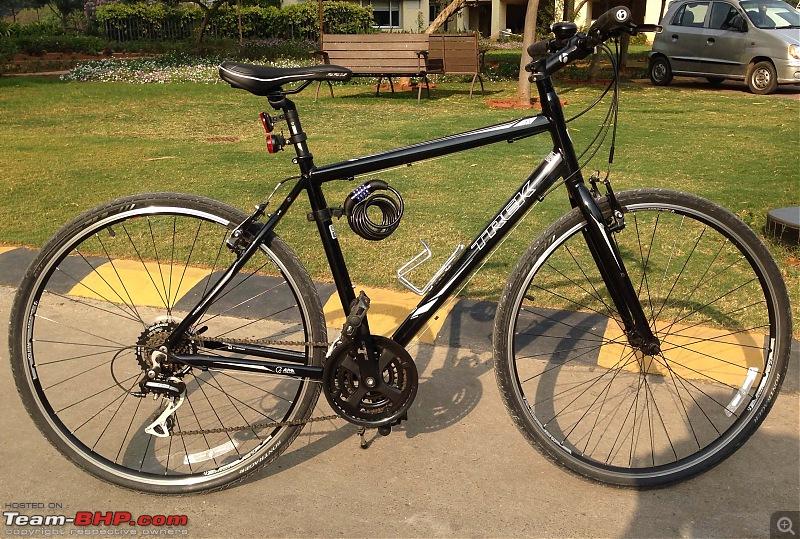 The Bicycles thread-photo-1.jpg