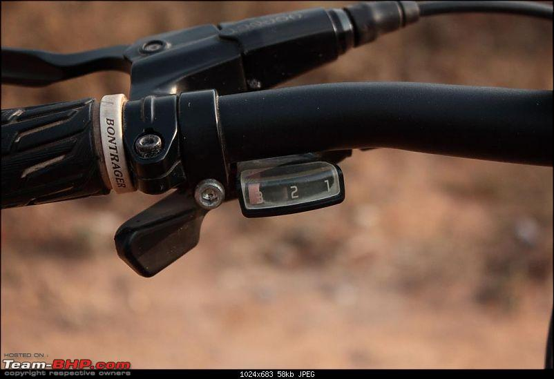 The Bicycles thread-forward-gear-selector.jpg