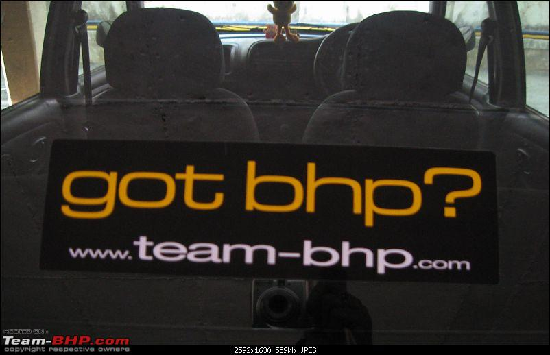 Team-BHP Stickers are here! Post sightings & pics of them on your car-img_0478.jpg