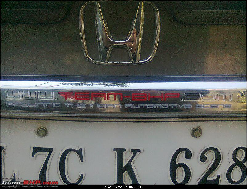 Team-BHP Stickers are here! Post sightings & pics of them on your car-photo0562.jpg