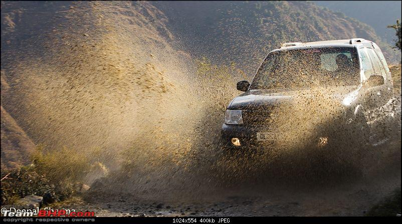 All Tata Safari Owners - Your SUV Pics here-img_61732.jpg