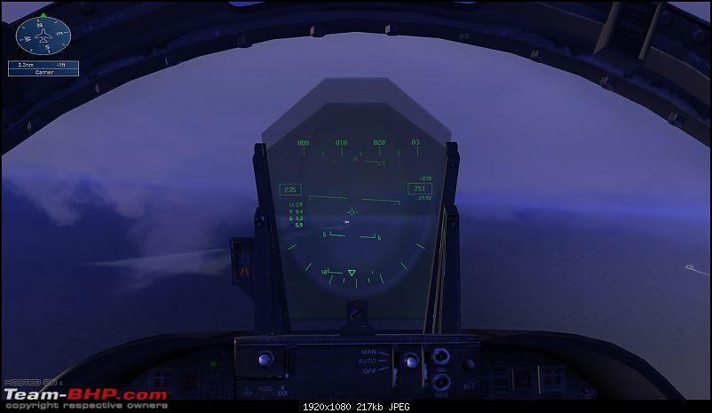 The Flight Simulation Thread-2014220_22433913.jpg