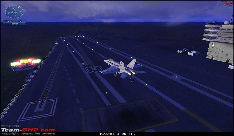 The Flight Simulation Thread-2014220_224057144.jpg