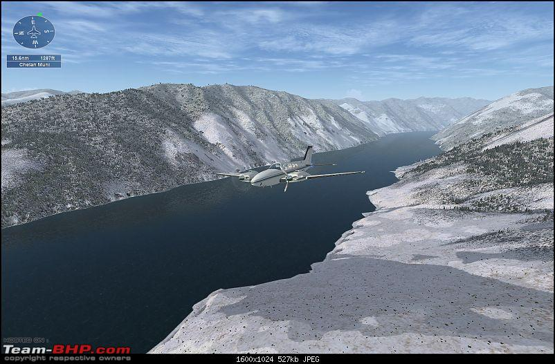 The Flight Simulation Thread-2014118_1451444.jpg