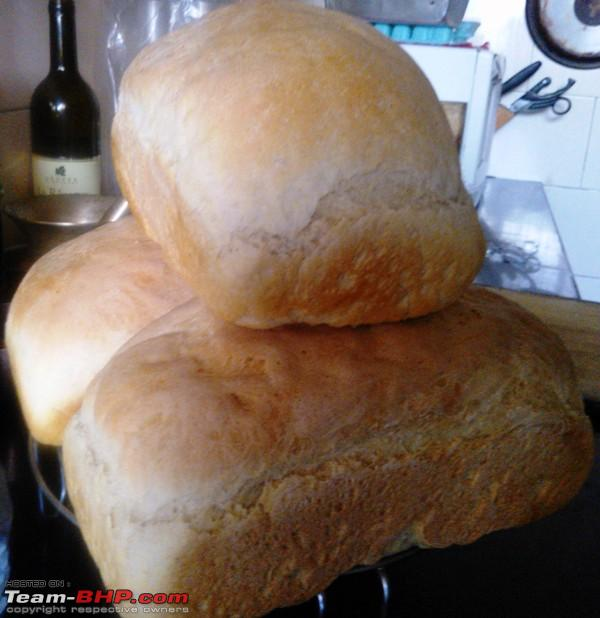 Name:  Bread15.jpg