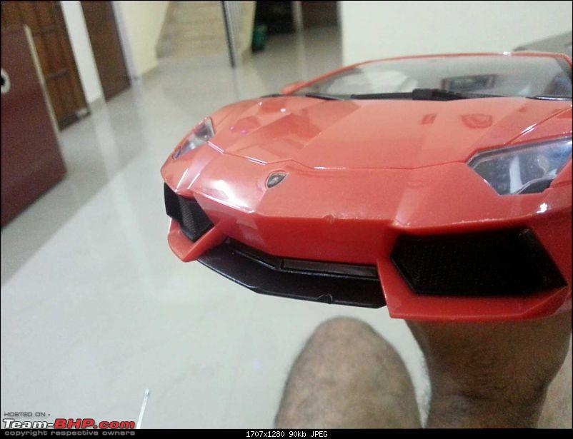 The Radio / Remote Control Cars Thread. (RC)-20140222_174721_perfectlyclear_0001_resize_20140305_142645.jpg