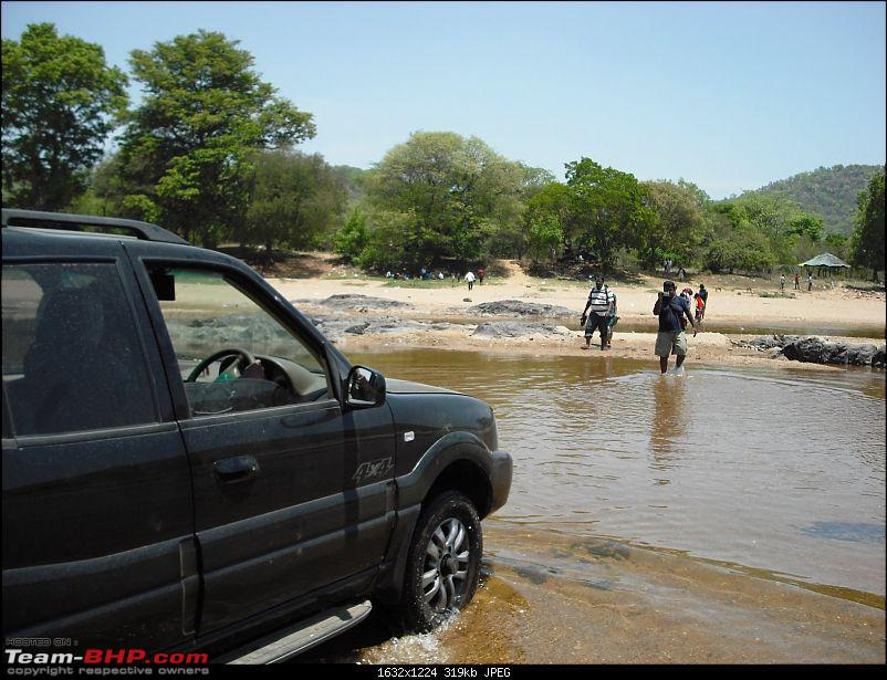 All Tata Safari Owners - Your SUV Pics here-dscf0430.jpg