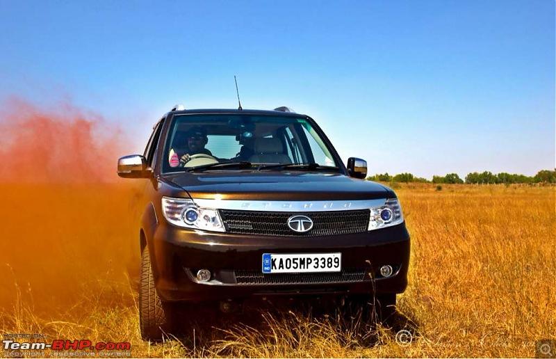 All Tata Safari Owners - Your SUV Pics here-imageuploadedbyteambhp1395030390.096739.jpg