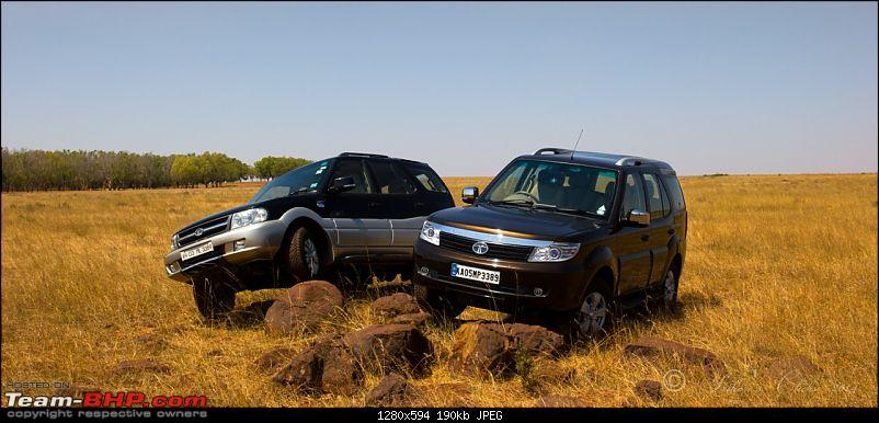 All Tata Safari Owners - Your SUV Pics here-img_1535-1280x768.jpg