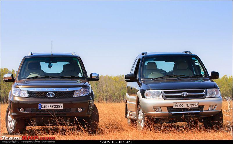 All Tata Safari Owners - Your SUV Pics here-img_300003-1280x768.jpg