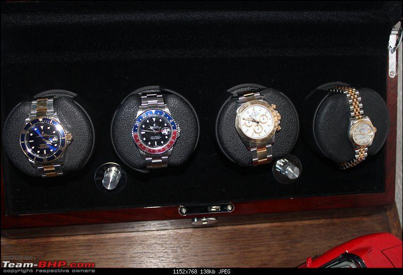 Which watch do you own-img_5033.jpg