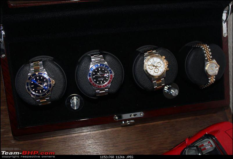 Which watch do you own-img_5034.jpg