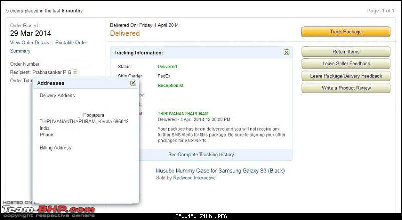 Amazon India order messed up due to sales tax issues - Now refunded-amazonlie01.jpg