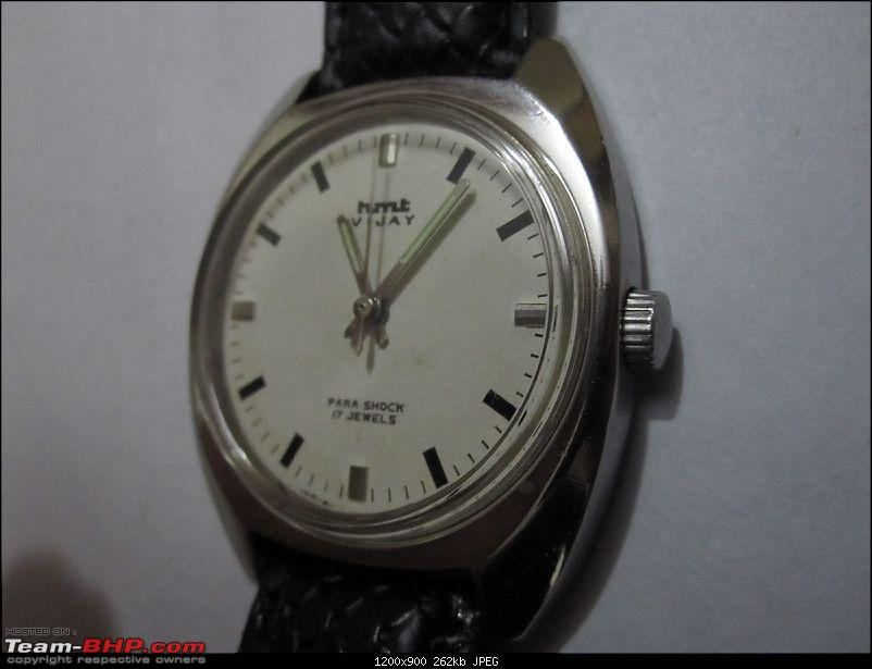 Which watch do you own-img_0743.jpg