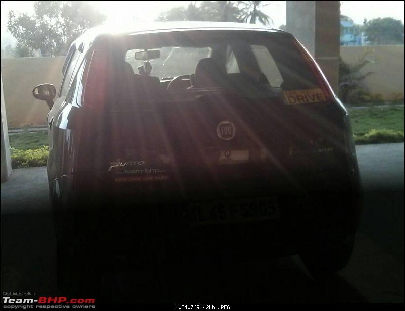 Team-BHP Stickers are here! Post sightings & pics of them on your car-uploadfromtaptalk1398085209185.jpg