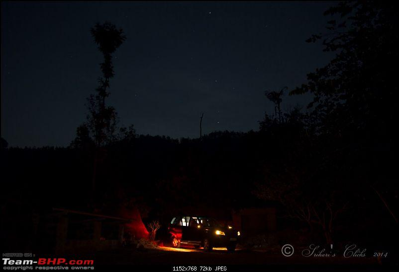 All Tata Safari Owners - Your SUV Pics here-img_2023-1280x768.jpg