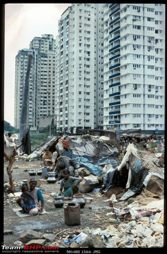 Pictures of Bombay from the 70's & 80's-india0722.jpg