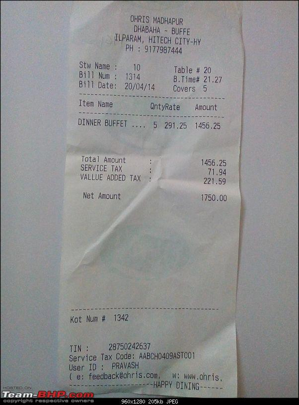 A Guide: Eating out in Hyderabad/Secunderabad/Cyberabad-20140421-10.33.031.jpg