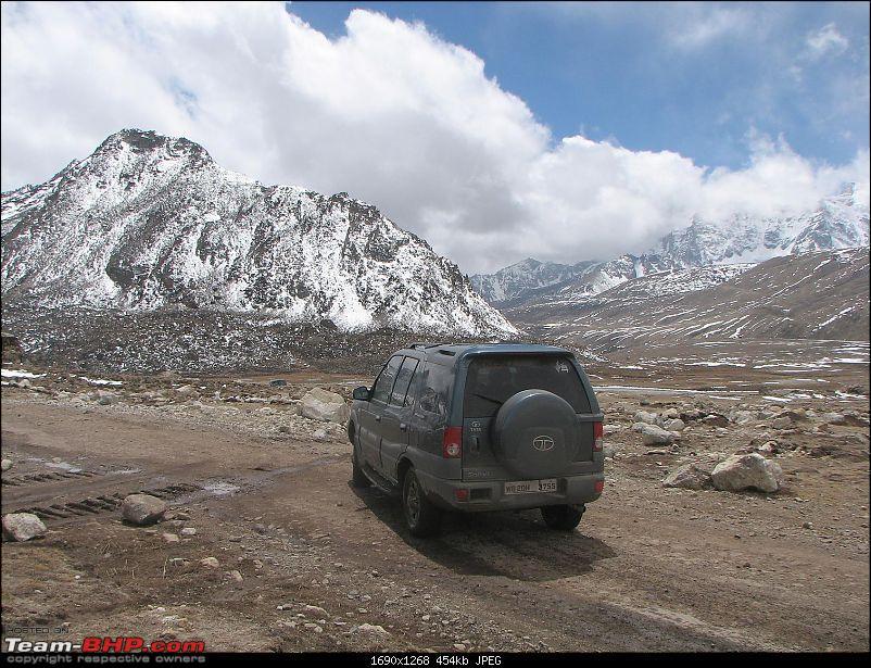 All Tata Safari Owners - Your SUV Pics here-img_1566e.jpg