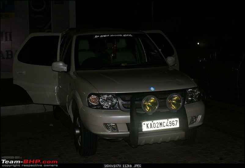 All Tata Safari Owners - Your SUV Pics here-picture-003.jpg