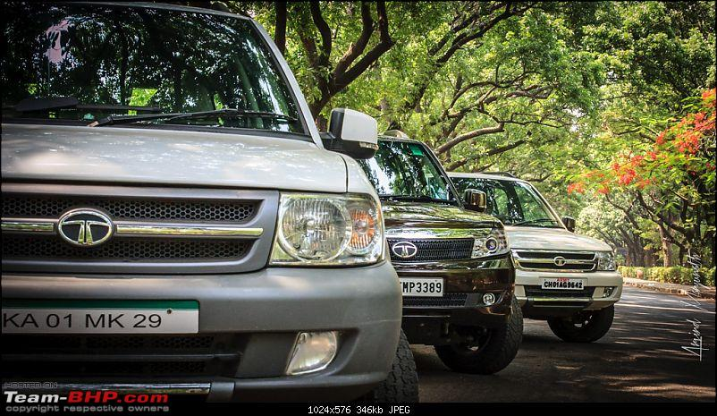 All Tata Safari Owners - Your SUV Pics here-img_31866.jpg