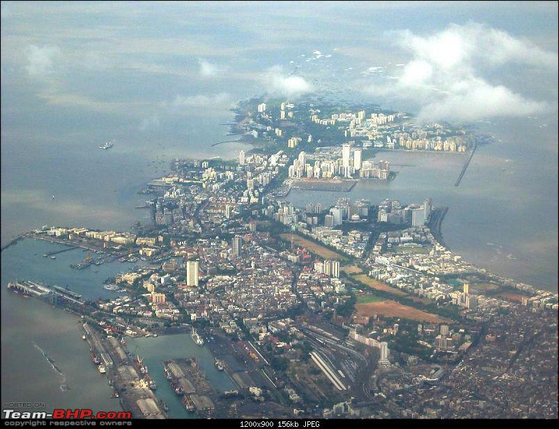 Pictures of Bombay from the 70's & 80's-southbombayfromupabove4bk.jpg