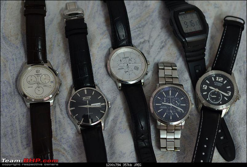 Which watch do you own-dsc_0300.jpg