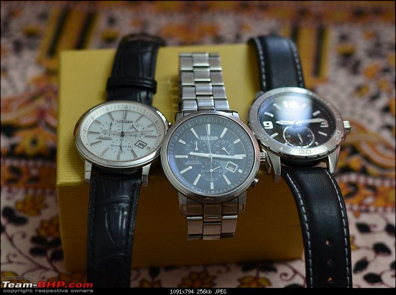 Which watch do you own-dsc_0295.jpg