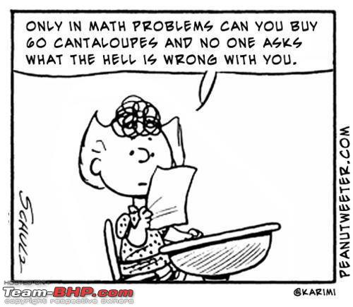 Name:  mathproblemspeanuts.jpg