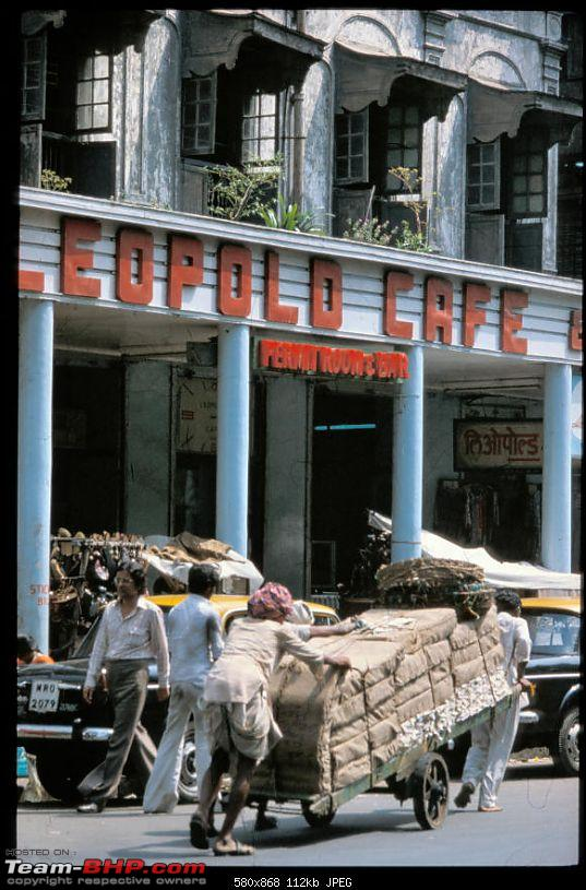 Pictures of Bombay from the 70's & 80's-india0636.jpg