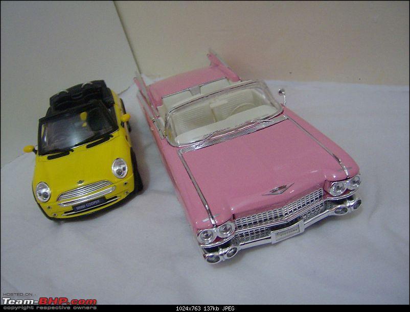 The Scale Model Thread-caddy-2.jpg