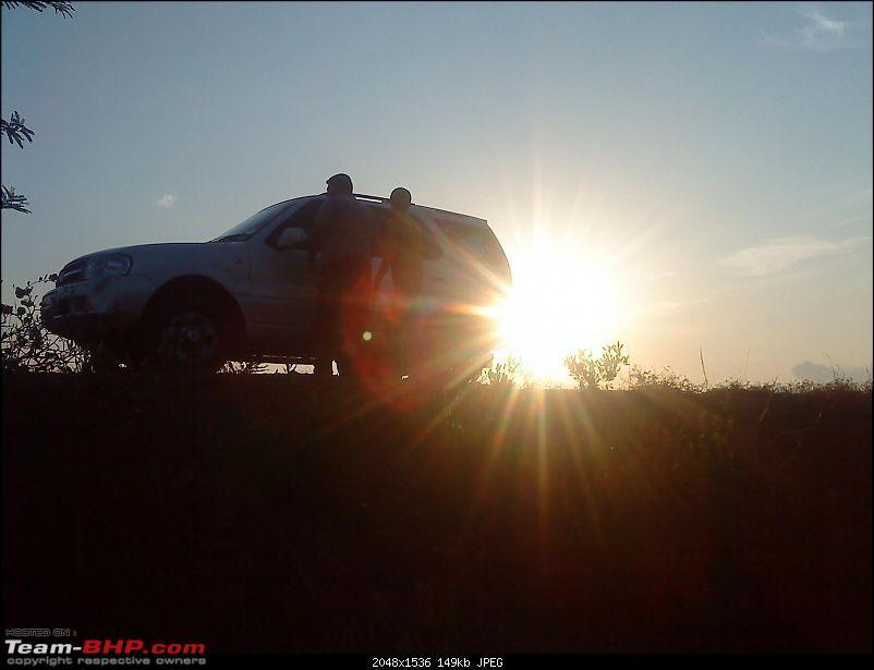 All Tata Safari Owners - Your SUV Pics here-dsc00249.jpg