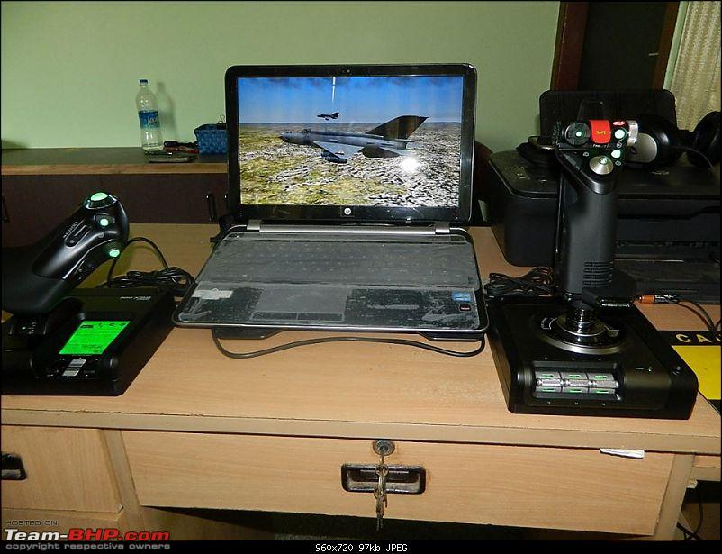 The Flight Simulation Thread-x52.jpg