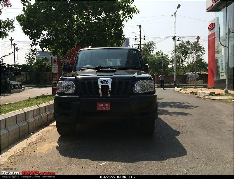 All T-BHP Scorpio Owners with Pics of their SUV-scorpion-king-1.jpg