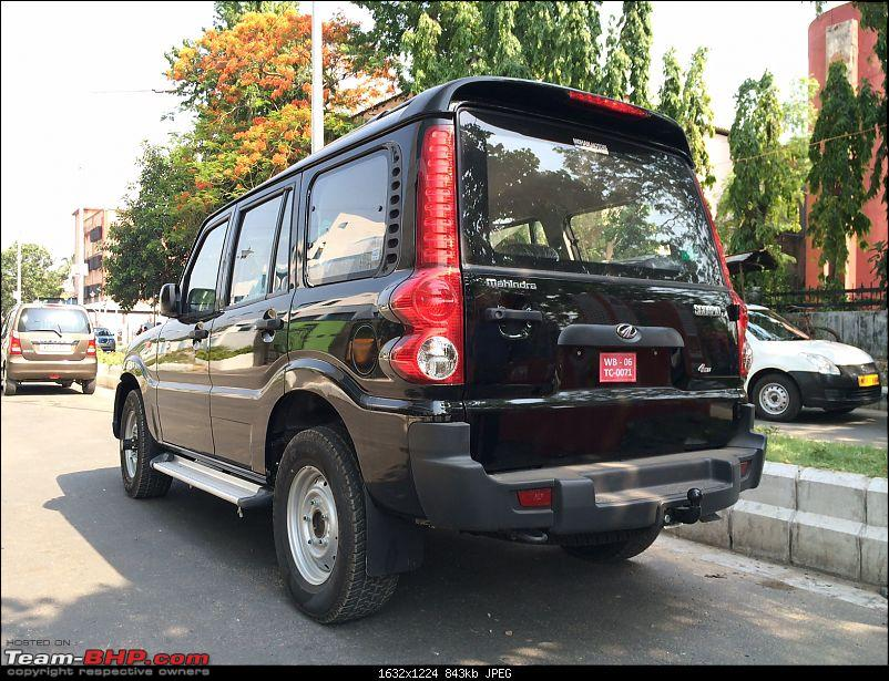 All T-BHP Scorpio Owners with Pics of their SUV-scorpion-king-3.jpg
